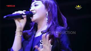 Download lagu OM. ADELLA FULL LIVE GOFUN BOJONEGORO