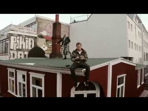 xxx Rottweiler hundar - Í næsta lífi