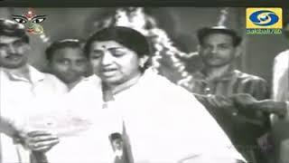 he-hindu-nrusinha-prabho-shivaji-raja-by-lata-mangeshkar