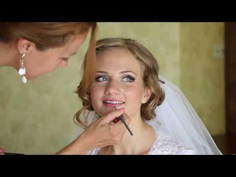 жених и невеста знакомства родителей
