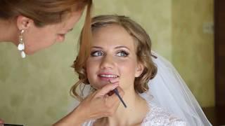 видео Свадебные платья для нежной невесты