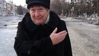 Жители Гуково недовольны местными чиновниками