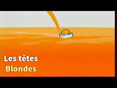 France Télévisions - Campagne de publicité alimentaire