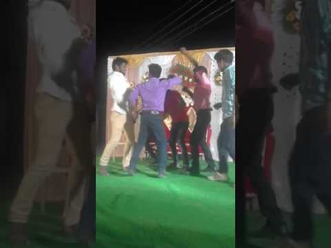 O Lali gummadi dj song my mama reception