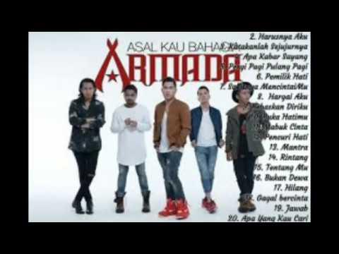Armada ~ Full Album, The Best