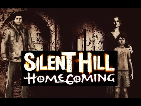 How to download silent hill  4 for pc free
