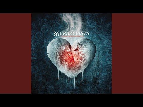 Bloodwork mp3