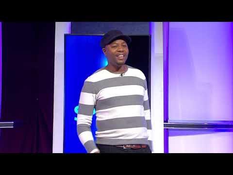 Shampoonizer  entertains the sport @ 10 viewers