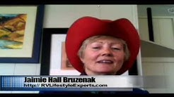 RVNN-Live: RV Lifestyle Experts