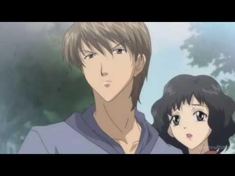 Itazura Na Kiss : Episode 11
