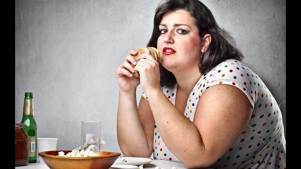 японии демотиваторы про толстушек фото волос
