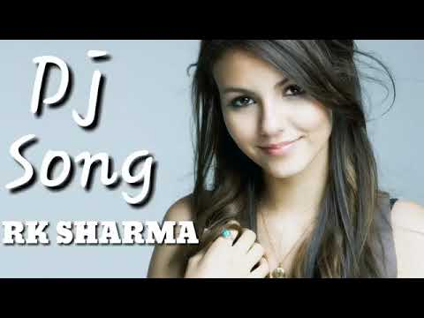 old-hindi-dj-remix-songs-|-hindi-mp3-songs-full-bass-dj-remix-songs