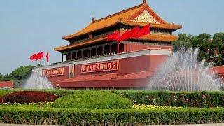 Запретный город Гугун(Дешевые авиабилеты со скидкой http://vk.cc/3gY7TG Гугун, буквально: «Бывший дворец») — самый обширный дворцовый..., 2015-01-02T14:31:11.000Z)