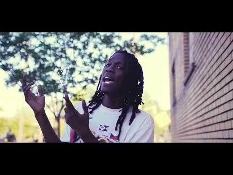 "Dee Rezzy ""A2Z"" [Alphabet Song] (Official Music Video)"