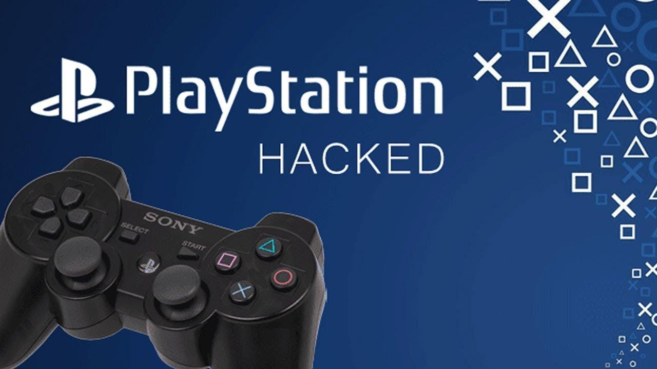 Viva la Vita Vida OR How To Hack PlayStation Vita