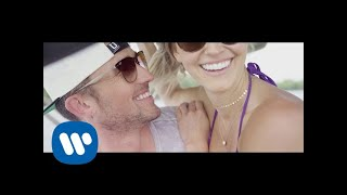 Michael Ray - Summer Water (Concept Video) YouTube Videos