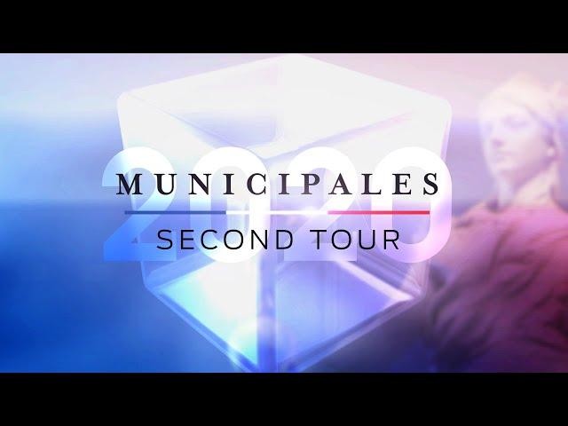 Enjeux | Second tour Municipales 2020 - Pays Basque et  Béarn