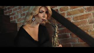 Ladynsax   MANTRA (Official Video)
