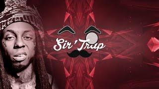 Lil Wayne - A Milli (Y2K Remix) [FREE DOWNLOAD] [60 FPS]