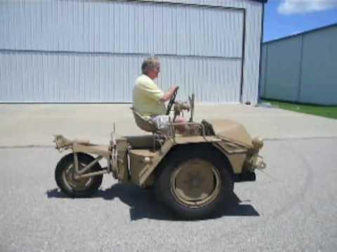 Ultimate Messerschmitt Accessory
