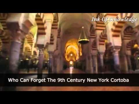 Islam's Contribution to the World | The Golden Age Of Islam  ᴴᴰ