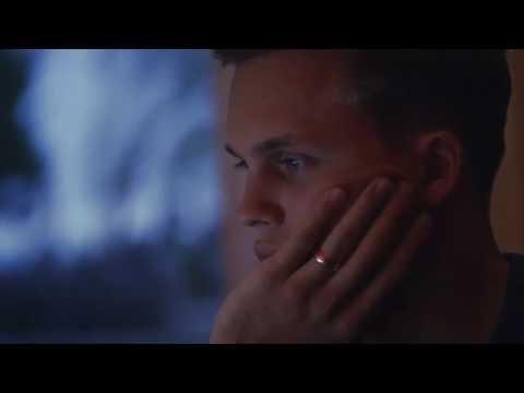 HILLSONG - LET HOPE RISE | Downward Focused [Movie Clip] | Pure Flix
