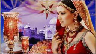 Saajan Saajan - Bollywood Ringtone