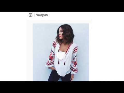 Sin Boy ft. Illeoo - Instagram Girls (Lyrics)