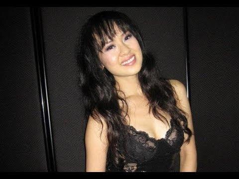 Helena Ngoc Hong - Xin Danh Tron Cho Em (live in Australia)