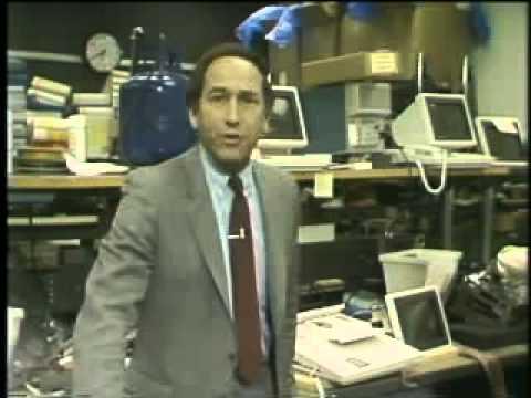 Computer1985 9 256kb