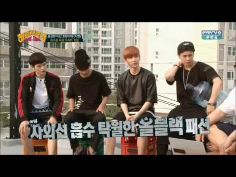 Hitmaker ep 3 ENG SUB part 1/3
