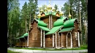 МИША МАВАШИ (ЗДОРОВЫЙ ОБРАЗ ЖИЗНИ)ЛУЧШИЙ КЛИП 2015