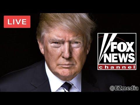 Fox News Live Stream HD - Fox Live 24/7