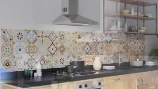 Кухонная вытяжка ELEYUS KLEO - видео обзор купольной вытяжки