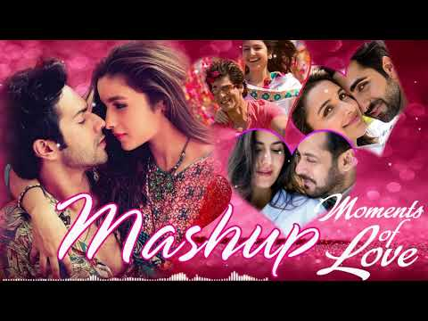 Hindi Romantic Song In 2019