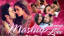 ROMANTIC MASHUP SONGS 2019 | Hindi Songs Mashup 2019 | Bollywood Mashup 2019 | Indian Songs