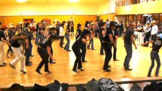 copperhead road country line dance