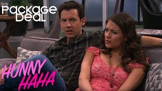 The Imperfect Storm   Package Deal S02 EP6   Full Season S02   Sitcom Full Episodes