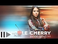 Download Nicole Cherry - Mama noastra
