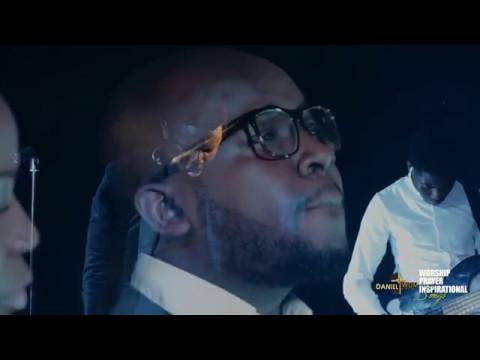 Download Daniel Twum - Pass Me Not  (Saviour)