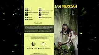 Jah Prayzah - Follow Me (Feat. Patoranking)