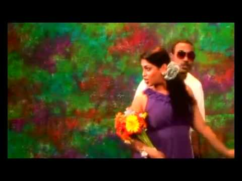 Chinthy ft Raini -Tharumini  [HQ].mp4