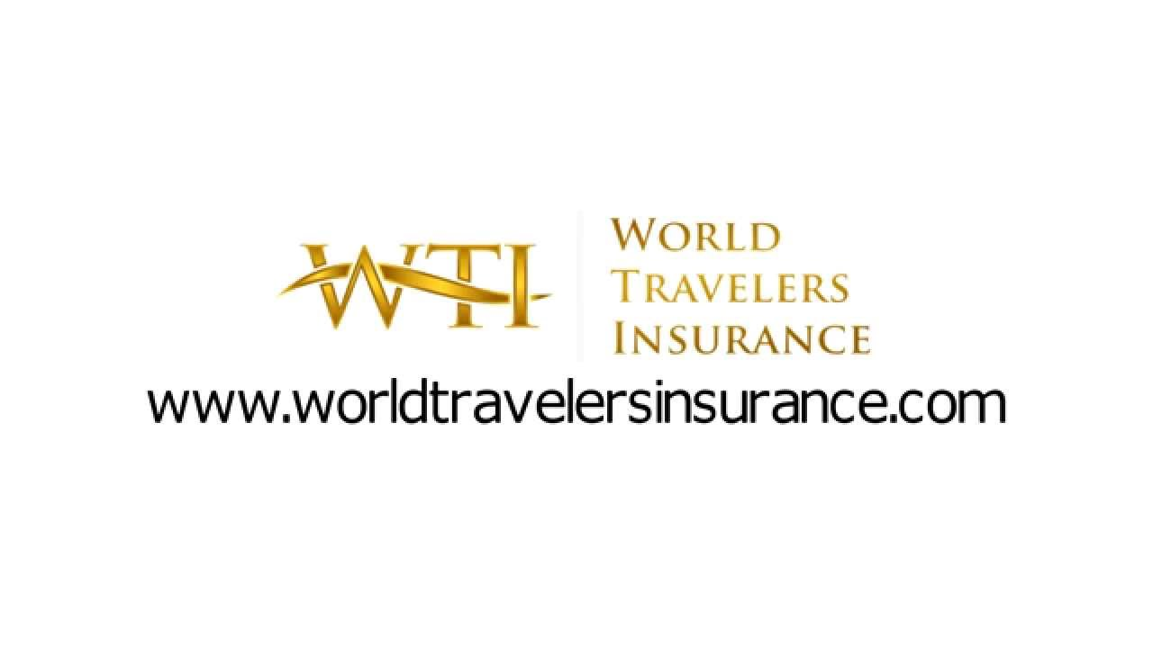 travel insurance how to buy