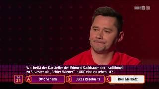 Bingo (Letzte Sendung) | ORF2