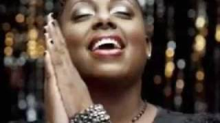 Watch Ledisi Shine video