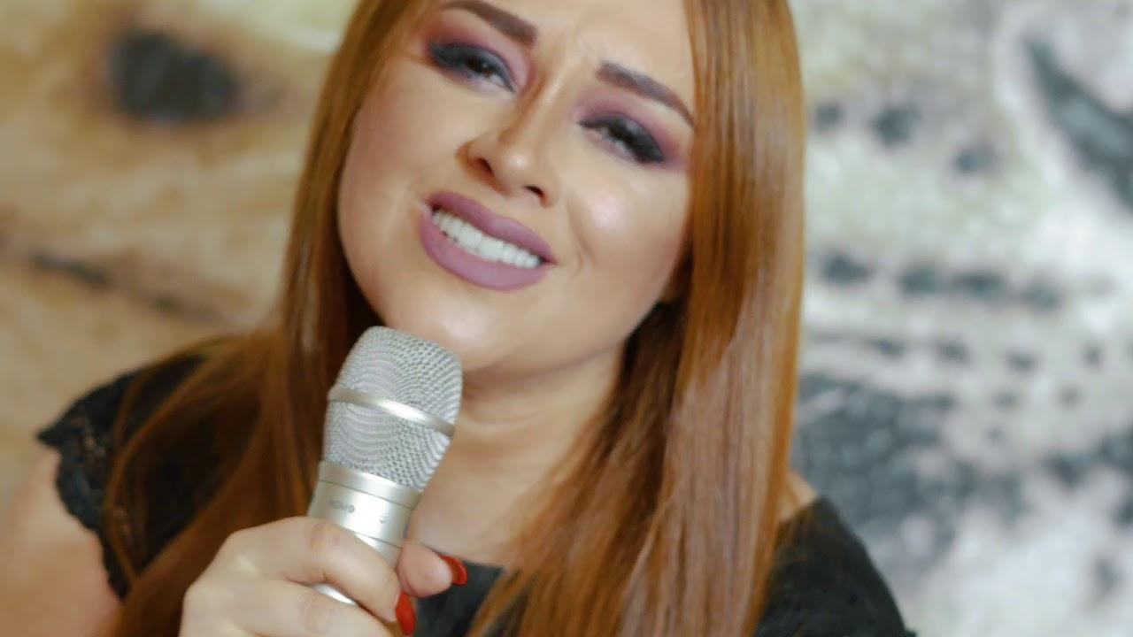Xatirə İslam- Sənsizləmişəm (Acoustic band)