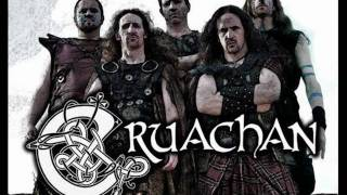 Watch Cruachan Viking Slayer video