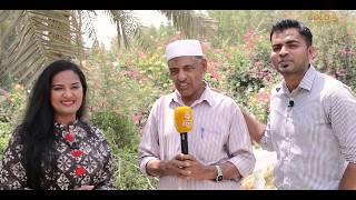 Winner of Gold Home For Eid Season 4