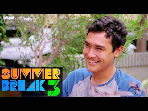 The Group Chat   Season 3 Episode 19 @SummerBreak 3