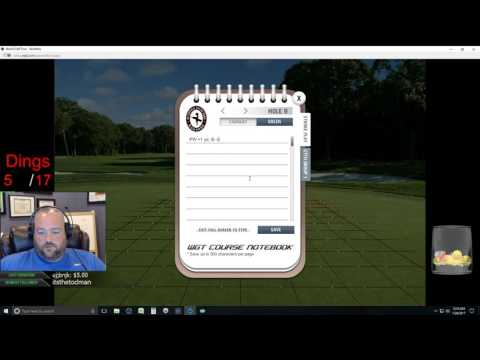 Bethpage Black Ready-Go (53)